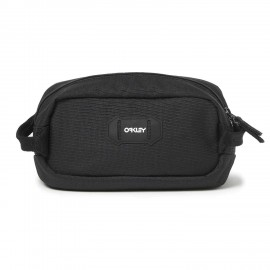 OAKLEY STREET BEAUTY CASE Blackout OS