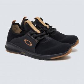Pánské boty - OAKLEY DRY Black 11.0 - FOF100136-001-11.0