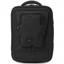 OAKLEY ICON CABIN TROLLEY Blackout OS - 921454-02E
