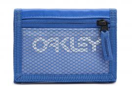 PENĚŽENKA - OAKLEY 90'S Wallet ELECTRIC SHADE- 95154-66X