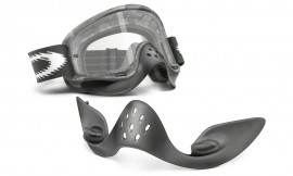 OAKLEY O Frame Attack Mask - 01-070
