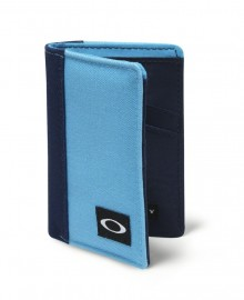 OAKLEY Lock Box Wallet