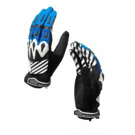 OAKLEY Overload Glove - 94104-62Z - M