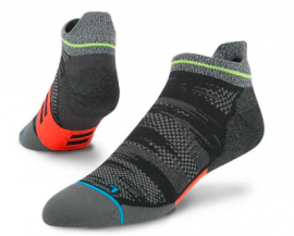 STANCE FUSION WIRE TAB LW - LIME /XL - M218C16FUS-LIM-LIME-XL