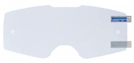 OAKLEY Front Line MX Lens Shield Kit - 102-597-001