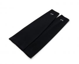 NÁVLEKY NA NOHY - OAKLEY THERMAL LEG WARMERS BLACKOUT - 99507-02E-L