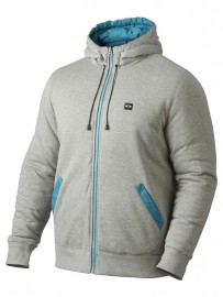 OAKLEY DYNAMIC FLEECE - M