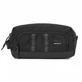 OAKLEY UTILITY BEAUTY CASE Blackout OS