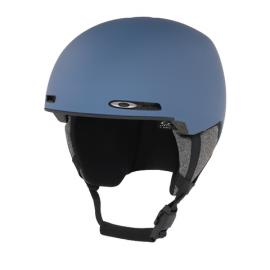 OAKLEY MOD1 Dark Blue M - 99505-609-M