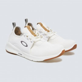OAKLEY DRY White 9.5 - FOF100136-100-9.5