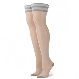 STANCE PURE PLATINUM GREY OS