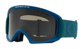 Oakley O Frame 2.0 XL Snow Goggle Balsam Poseidon/dark grey - OO7045-43