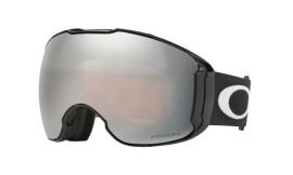 Oakley Airbrake XL Snow Goggle Jet Black/prizm snow black iridium - OO7071-01