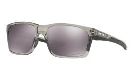 Oakley Mainlink Gray Ink/prizm black - OO9264-3157